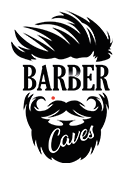 Barber Caves